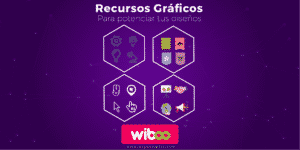 recursos-graficos