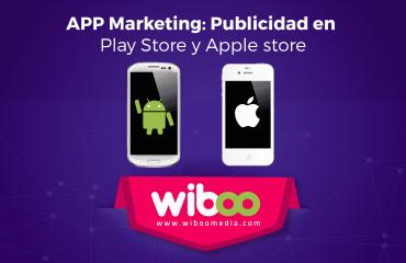 app-mkt