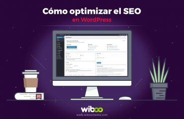 Cómo optimizar el SEO en WordPress