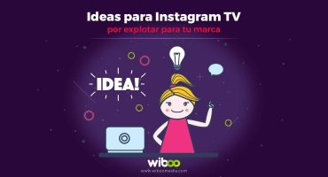 ideas instagram