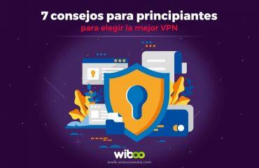 La mejor VPN